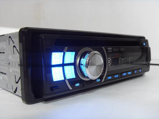 Cheap Car Dvd Stereo