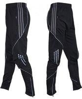 Wholesale New Arrival Professional Soccer Pants Slim Skinny Sports Trousers Training Running Pants Men s Tracksuit Leg Zipper Pants