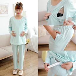 Nursing Pajamas Xl Online   Nursing Pajamas Xl for Sale