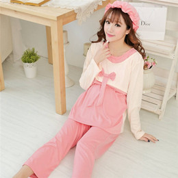 Discount Plus Size Character Pajamas   2017 Plus Size Character ...