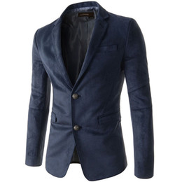 Discount Cheap Suit Blazers For Men | 2017 Cheap Suit Blazers For ...
