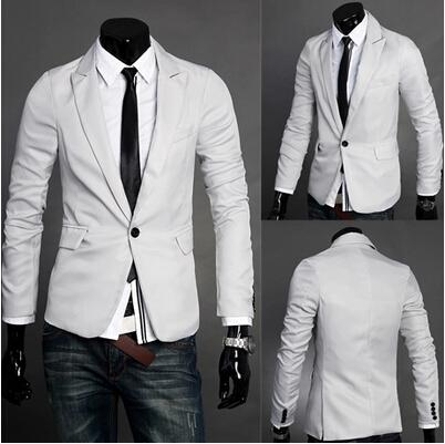 Cheap Casual Coats For Men Wedding | Free Shipping Casual Coats ...
