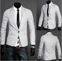 Nice Wedding Suits Men Price Comparison | Buy Cheapest Nice ...