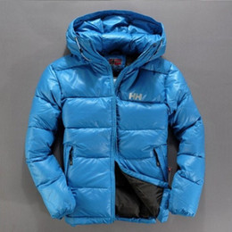 Best Down Jacket Brands