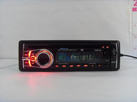 Wholesale Digital Car DVD Audio DVD Player Stereo AM FM Stereo Car DVD Built in Various Sound Mode
