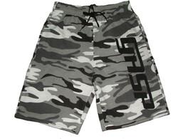 Cheap Cheap Mens Gym Shorts | Free Shipping Cheap Mens Gym Shorts ...