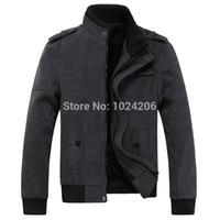 Popular Winter Jacket Brands Reviews | Popular Winter Jacket ...