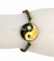 Cheap bracelet clasp Best bracelet base