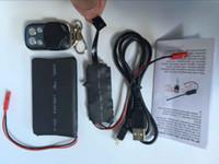 Wholesale 2015 New Sale remoto control Full HD P perfect DIY Camera Module Security camera CCTV Camcorders