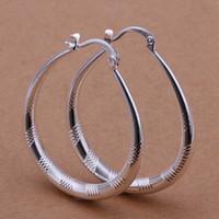 Cheap Hoop Earrings Best Cheap Hoop Earrings