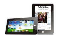 Cheap inch laptop Best wifi tablet