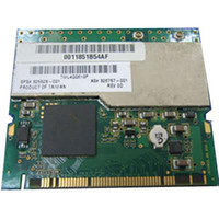 Wholesale N50 HP Compaq W500 Mini PCI Wireless NC4000 NC6000 NC8000