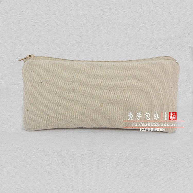 Wholesale blank canvas bag diy hand painting bag canvas for Diy blank canvas