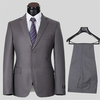 Cheap Tailor Made Suits Cheap | Free Shipping Tailor Made Suits ...