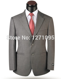 Cheap Italian Suits Online | Cheap Italian Suits for Sale