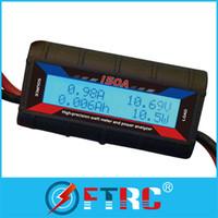 watt meter - solar hybrid inverter off grid A watt meter turnigy meter