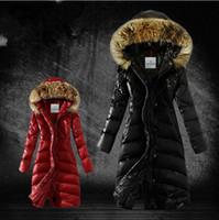 Cheap coat jacket difference Best coat jacket women