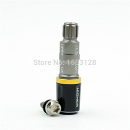 Wholesale One Piece New RH Golf Sleeve Adapter Replacement For TaylorMade Glorie Driver