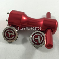 Wholesale pair g Deluxe Circle T Tour golf putter weight for Fastback Squareback model with match wrench