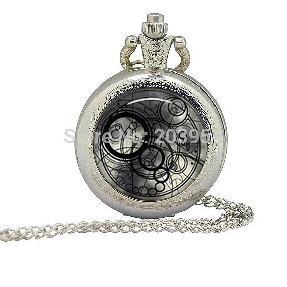 cheap pocket watches in bulk