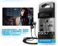 Wholesale Free EMS shipping PC CX300 II headset
