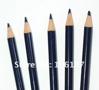 Wholesale Tattoo Stencil Carbon Hectograph Drawing Pencil For Tattoo Supply
