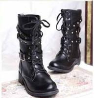Cheap boot vw Best boot lid