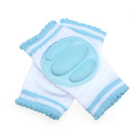 amazing leg - Amazing Baby Safety Crawling Elbow Cushion Infants Toddlers Baby Knee Pads Protector Leg Warmers