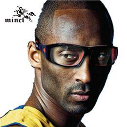 Wholesale-Ikey 493 basketball glasses football sports eyewear glasses myopia glasses frame rack