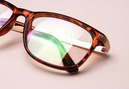 fashion reading glasses bk9e  Wholesale-Glasses Vintage women brand wholesale fashion eyeglasses frame  alloy eye glasses frame men optical reading glasses computer