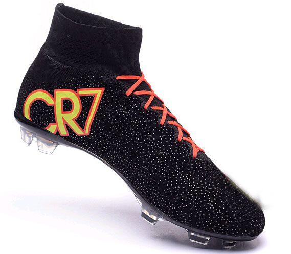 cr7 soccer