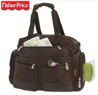 Cheap Diaper Bags Best Cheap Diaper Bags