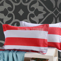 american pie cover - New American Pie Flag Printing Bedding set Cotton Twin Queen King size Bed Duvet cover set linen bedclothes