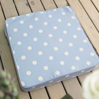 cushion fat pad - Korean Tianyuan Bo point cushion fat pad tatami futon cushion removable stereo thicker floor leisure