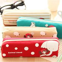 Cheap wallet card Best pouch lock