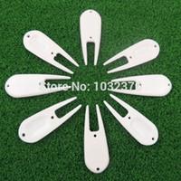 ball marker hat clip - golf ball retriever spikes putting marker hat clips markers putts5 repair fork equipment supplies