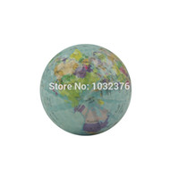 golf ball - quality special golf Globe map color golf balls dollar pounds practice golf balls golf simulation ball
