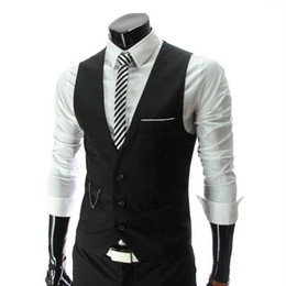 Canada Korean Men Slim Fit Suits Supply, Korean Men Slim Fit Suits