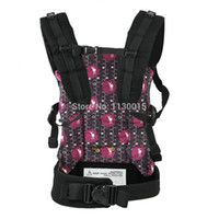 beco gemini baby carrier - Hottest New Beco Gemini in Baby Carrier Classic Beco Infant Backpack Organic Portable Baby Carrier Sling
