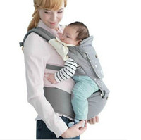 aprica baby - hip seat manduca canguru canguro baby wrap kangaroo mochila portabebe canguru baby ring sling aprica portabebes sling baby strap