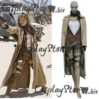 alice resident evil costumes - Resident Evil Costumes Extinction Alice Cosplay Costume