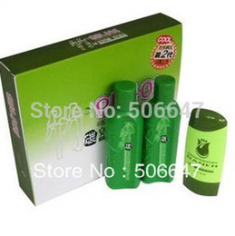 Wholesale Annai bamboo coal product washes the white face body whitening
