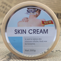 avocado milk - milk and avocado extract body scrub for moisturizing and hydrating body lotion cream g