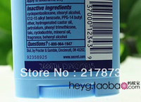 antiperspirant powder - Secret Anti Perspirant Deodorant Invisible Solid Powder Fresh Antiperspirant CreamOriginal Colorless Without leaving scent g