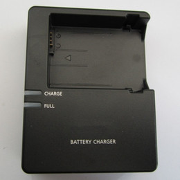 Wholesale Al por mayor LC LC E8C E8C E8E Cargador de batería para Canon Cámara LP E8 LPE8 E8 EOS D D D D Rebel T2i T3i T4i T5i X4 X5 beso X6i X7