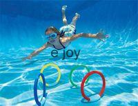 Cheap pool toys for infants Best pool led par 56