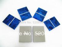 Wholesale x38 poly crystalline solar cells solar changer effeciency poly solar cell