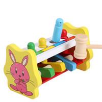 baby jet - Educational toy baby toy jet set