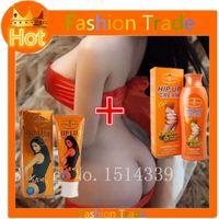 Wholesale ml aichun ginger hip and butt enhancer cream for fast bigger buttocks enlargement hips hip up cream butt lift