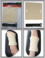 band practice - Elastic Band Silica Gel mm Thick Tattoo Practice Skin belt X15 cm